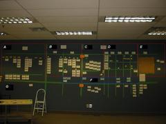 emboticswallboard.jpg